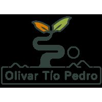 OlivarTioPedro Tienda