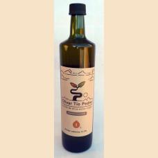 Aceite de Oliva 1000ml