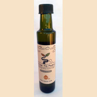 Aceite de Oliva 250ml