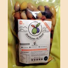 Aceitunas Naturales 500g