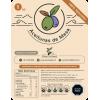 Aceitunas Naturales 1kg