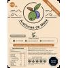 Aceitunas naturales 150g