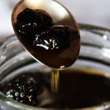 Aceitunas a la Griega en aceite de oliva 130gr