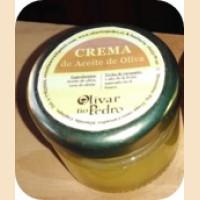 Crema cosmetica 20gr